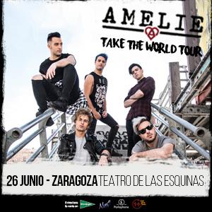 Amelie_ZGZ