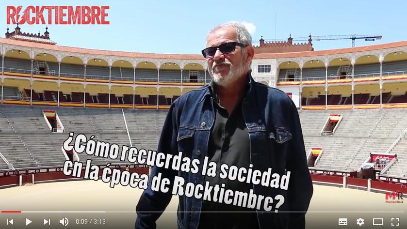 Rocktiembre_entrevista